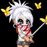 Michelle_pix's avatar