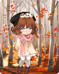 finalfantasyfreak1O1's avatar