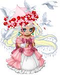 Anamachi's avatar