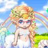 Faewolf's avatar