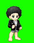 Ruiner65535's avatar