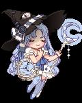 iAmulet's avatar