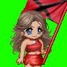 Sifu Katara's avatar
