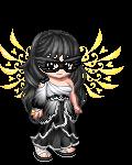 Pyra BlazeKeeper's avatar