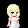 Chikkuru's avatar
