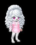 SailorMoonyyy's avatar