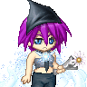 HalfVampireTeen's avatar