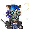 flyersxgirl's avatar