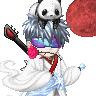 vash101p's avatar