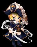 II Clone II's avatar
