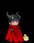 Exumer is Hardcore's avatar