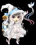 KOS_Mos17's avatar