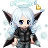 rokpopkesa's avatar