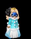 princesscountrygirl23