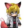 Raykazu's avatar