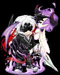 SayonaraTJ's avatar