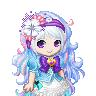 Yumi Yukimura's avatar