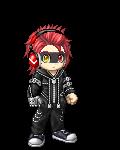 sujusiwon's avatar