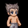 xX Coel Xx's avatar