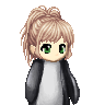 Crayola C00K13Z's avatar