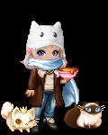 YummCrayons's avatar