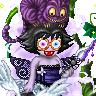 purpleMeteorite's avatar