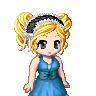 Saeyah's avatar