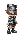 xSiterax's avatar
