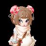 ipomoeai's avatar