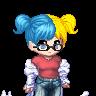 Kitten-Kairi's avatar