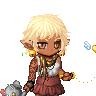 Watsi's avatar