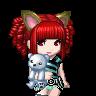 xXPandyyXx's avatar