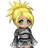My Senses Fail's avatar