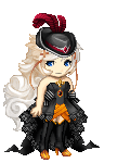 Rynnikins's avatar