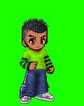young_thugin97