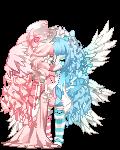 Graphic Dreamer's avatar