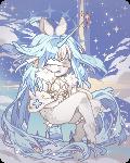 Oro Senpai's avatar