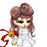 926lexi926's avatar