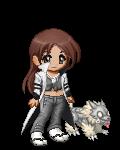 marlly's avatar