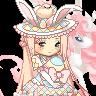Sareibear's avatar