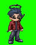 Goutsu's avatar