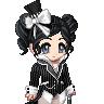 blingkeys's avatar