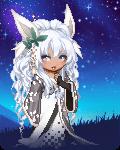 Oni_Him3's avatar