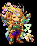 darkloud's avatar