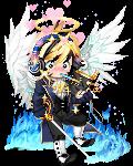 I-Seisui-I's avatar