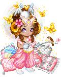 Vile Agony's avatar