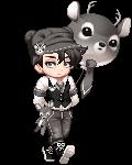 Midoriya Yuuto's avatar