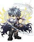 Advent of Dusk's avatar