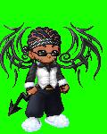 XxX_Bruc3_XxX's avatar