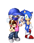 Princess_Shireen's avatar